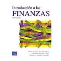 Administracion+financiera+gitman