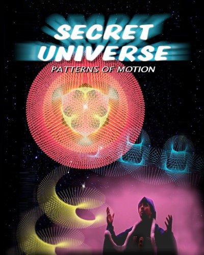 Secret Universe - Osterbauer, Dwayne - Createspace