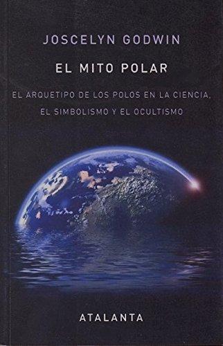 portada El Mito Polar