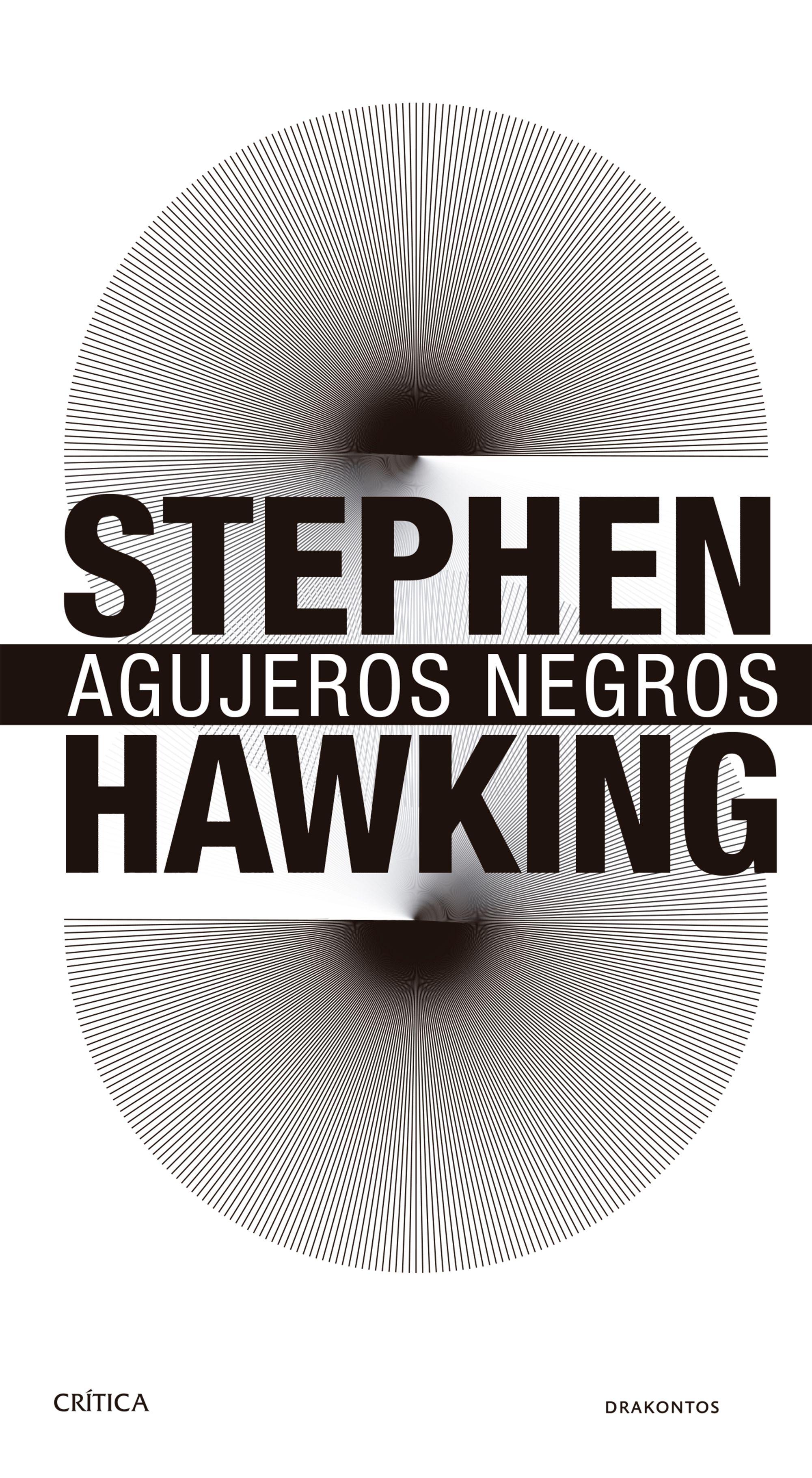 Agujeros Negros - Stephen Hawking - Crítica