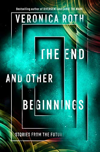 The end and Other Beginnings (libro en Inglés)