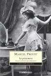 Prisionera La Debols!Llo - Proust Marcel - Sudamericana