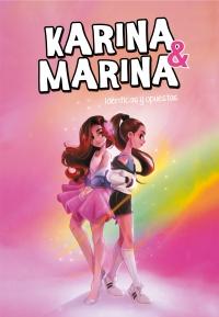 Karina&Marina